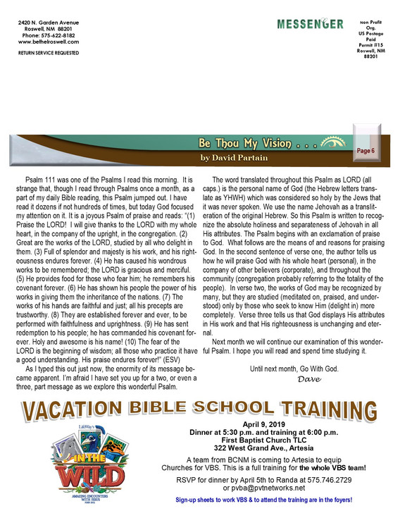Newsletter April 20194.jpg