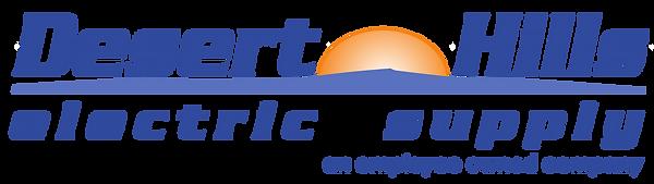 DHES-Hi-Res-logo.png