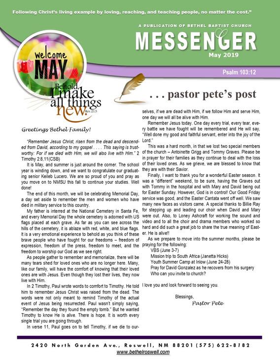 Newsletter May 20191.jpg