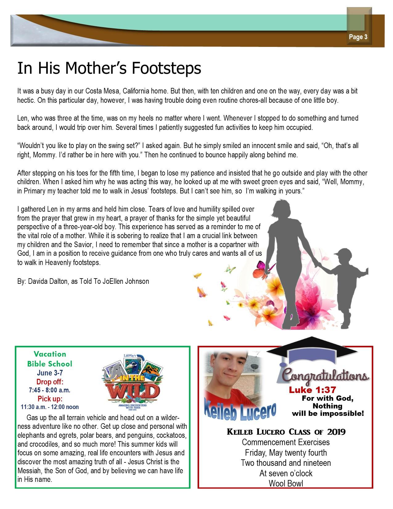 Newsletter May 20195.jpg