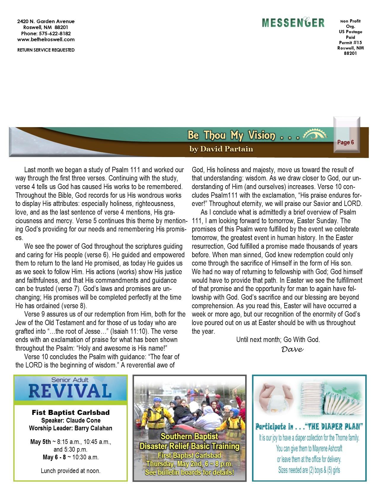 Newsletter May 20194.jpg