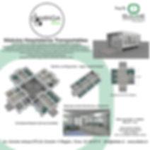 Minga_Clinic_Presentación.jpg