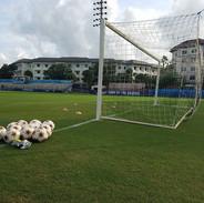 Game day.....EliteSport Goalkeeping.jpg