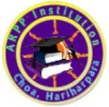 arppi_logo.jpeg