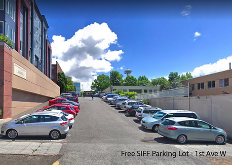FreeSIFFParkingLot-1stAveW.png