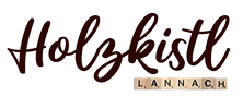 Logo_holz_trans.png