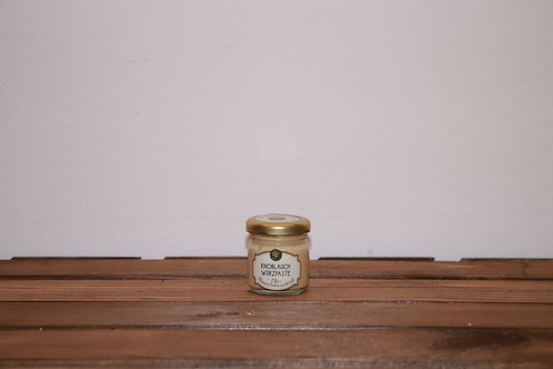 Knoblauch Würzpaste 40g