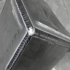 aluminum-tig-welding-service-500x500.jpg