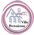 logo Villa Perrosienne.png