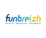 funbreizh2.png