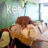 KEO-glace-bannière.jpg