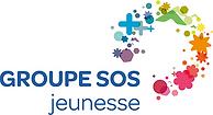 sos-logo-jeunesse-2017.png