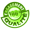 logo-engagement-qualite.png