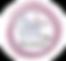 villaperrosienne_logo.png