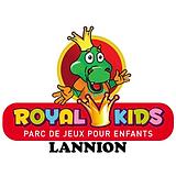 royalkids.png
