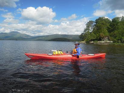 Joe on the water.jpg