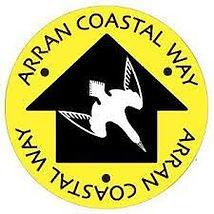 arran coastal way.jpg