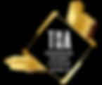 Tourism and Hospitality Award 2020