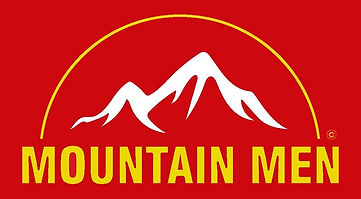 Mountain Men_Final Logo-01 (1).jpg