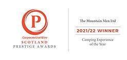 The Mountain Men Ltd-87.jpg