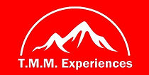 TMM Logo original 1.jpg