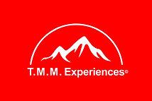T.M.M. Experience C-01.jpg