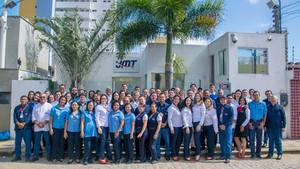 JMT Service implanta programa de Compliance