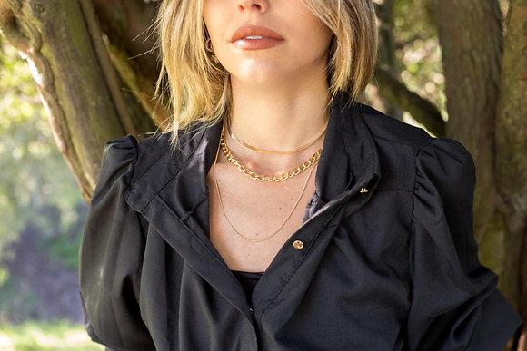Collar EUFORIA
