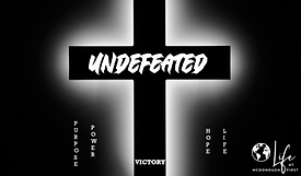 Undefeated Easter Logo.png