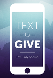 text-to-give-web_1200x1200.png