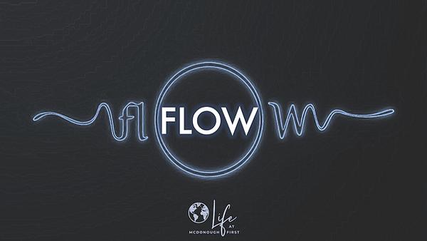 Flow Series Logo.png