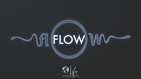 Flow Series Logo.png