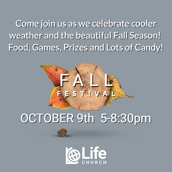 Fall Fest October 9 .png
