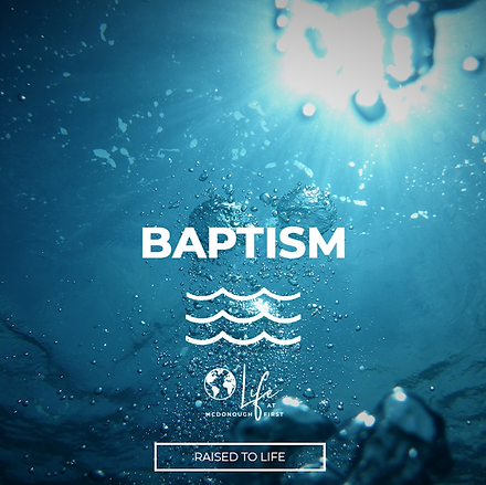 Baptism August.png