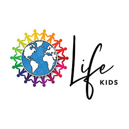 LifeKIDS full color logo.jpg