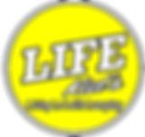 Life%20Kids%20Logo_edited.jpg