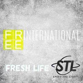 Free INT Promo.jpg