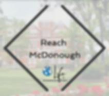 Reach Logo Final.png
