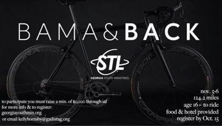 Bama & Back.jpg