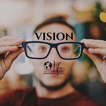 Vision Logo jpg.jpg
