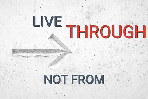 Live Through Sermon Series Logo.png