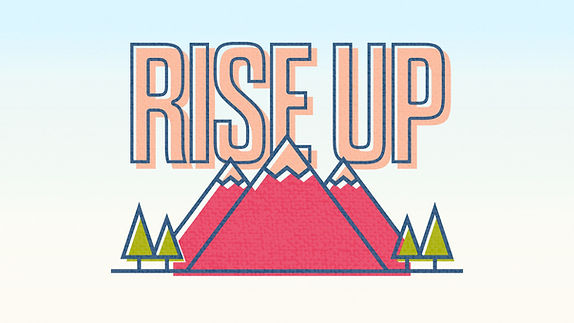 _TitleSlide_H_RiseUp_GrowKids.jpg