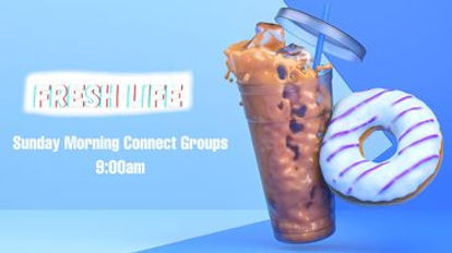 connect Group FL.jpg