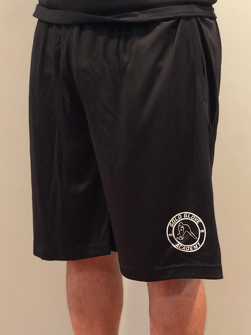 Gold Glove Academy Shorts