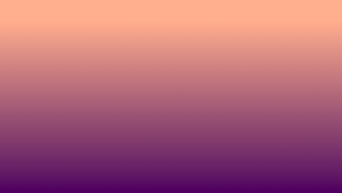 ATO Background Colors .png