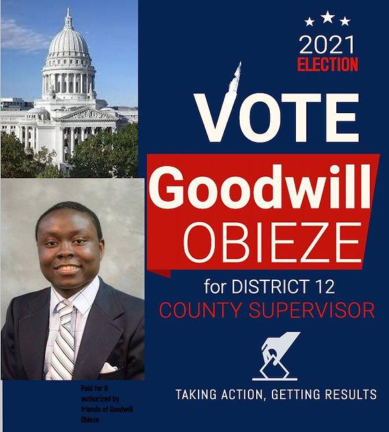 Goodwill Flyer.jpg