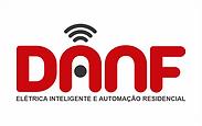 LOGO COM FUNDO.png