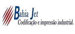logo-default-672x102.png