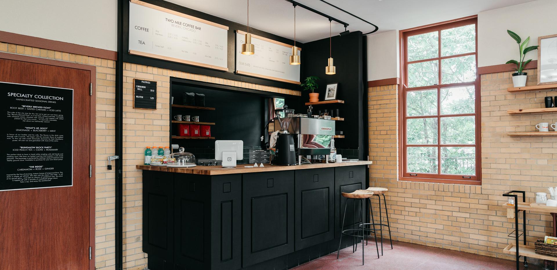 Two Mile Coffee - Bradley Moss (68 of 94