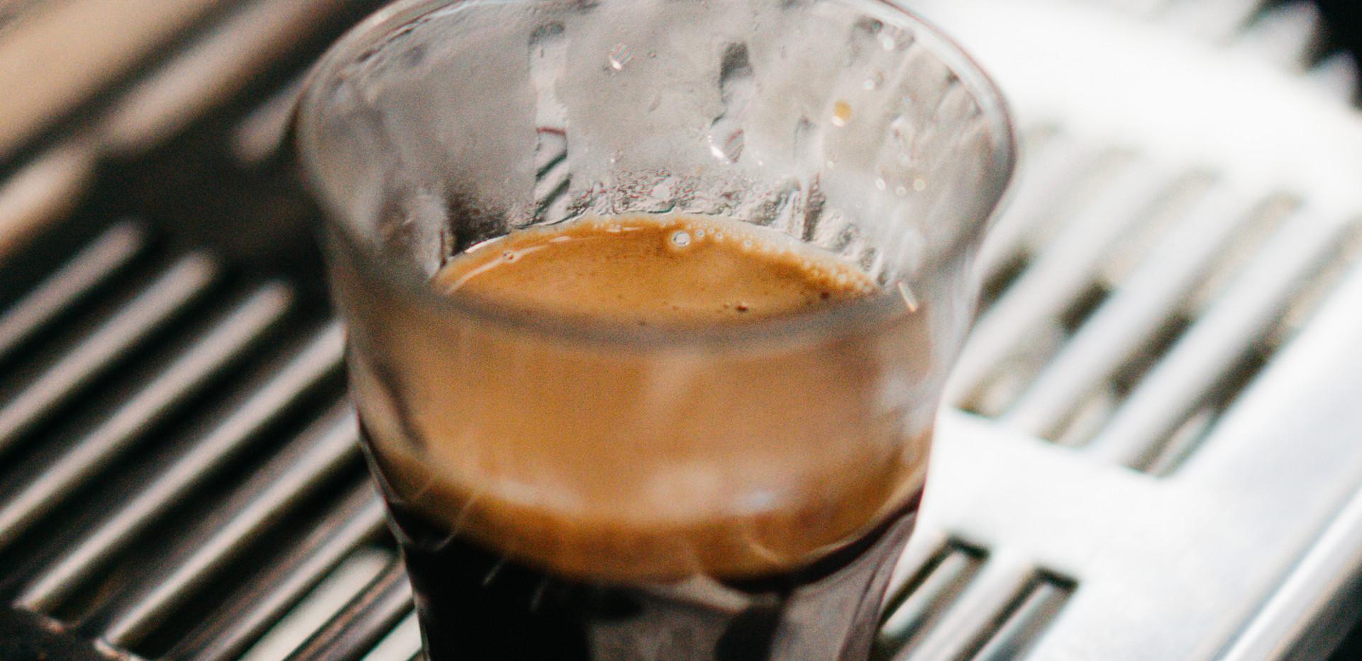 Two Mile Coffee - Bradley Moss (11 of 94